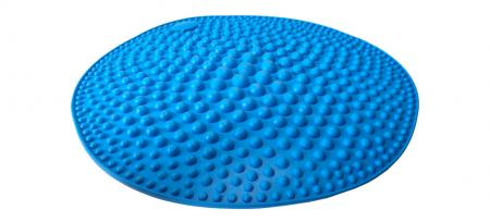 Foot Reflexology Mat