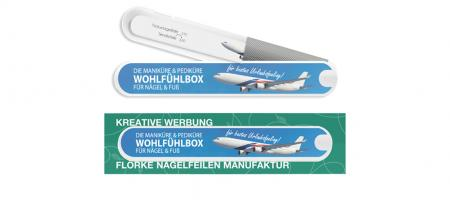 all-in-one WohlfühlBOX Set 3-teilig